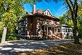 McBeth House 04.jpg