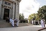 McCain funeral service - 180902-N-OI810-407.JPG