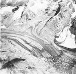 McCarty Glacier, stagnant ice and tidewater glacier, undated (GLACIERS 6610).jpg