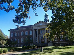McCracken County Courthouse KY.JPG