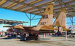 McDonnell Douglas F-15D Eagle 78-0567 - 65th Aggressor Squadron (65 AGRS) (15887489925).jpg