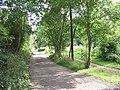 Meadgate Road - geograph.org.uk - 1444163.jpg