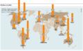 Meat Atlas 2014 Estimated chicken consumption.png