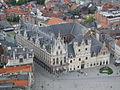 Mechelen city hall.jpg