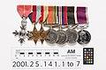 Medal, order (AM 2001.25.141.1-5).jpg