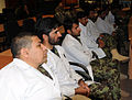 Medical conference unites, strengthens region 120123-A-XE780-005.jpg