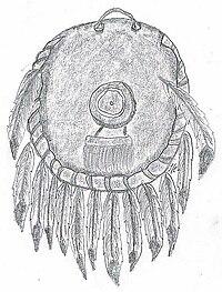 Medicine shield.jpg