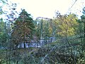 Meilahdentie - panoramio.jpg