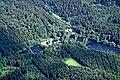 Meinerzhagen Schloss Badinghagen FFSW-0407.jpg