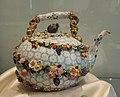 Meissen vegetable porcelain (18-19 c., Gatchina) 03 by shakko.jpg