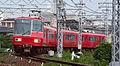 Meitetsu 5300 series 011.JPG