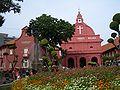 Melaka-Dutch-Square-2162.jpg