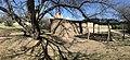 Melhok ki (ocotillo house), O'odham dwelling (f9f04522-c450-4c08-8872-6526d3fb2fc6).JPG