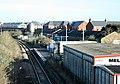 Melksham Station - geograph.org.uk - 675136.jpg