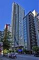 Melville residential tower.jpg