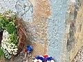 Memorial Möhnetal bombings 04.JPG