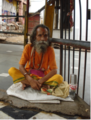 Mendicant in India.png
