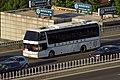 Meng K82351 at Lianhua Bridge (20170917171513).jpg