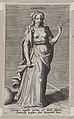 Mensura, from Proposopographia MET DP860333.jpg