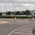 Meols Cop - geograph.org.uk - 1394137.jpg