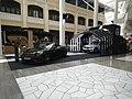 Mercedes-Benz E Class Cabriolet and Mercedes-Benz GLC in Penang, Malaysia (1).jpg
