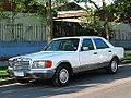 Mercedes Benz 280 S 1981 (15684809770).jpg
