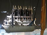 Mercees FX flight engine 1912 IMG 4819.JPG