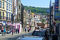 Merchants Street, Scarborough 061615.jpg