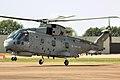 Merlin - RIAT 2013 (11907041316).jpg