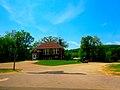 Merrimac Town Hall - panoramio (1).jpg