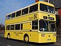 Merseyside PTE 1788 OEM788S (8610666140).jpg