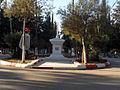 Mersin Cemetery c.JPG