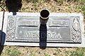 Mesa-Mountain View Funeral Home and Cemetery-Manuel Verdugo Mendoza-1.jpg