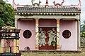 Mesapol Sabah Old-Chinese-Temple-02.jpg