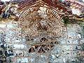 Mesopotam - St. Nikolaos 2a Ziegelschmuck.jpg