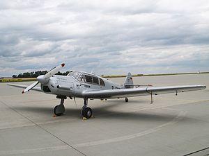 Messerschmitt bf 108 taifun ef 2007.jpg