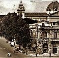 Messina, Palazzo delle Cariatidi o dei Telamoni, Piazza Fulci.jpg