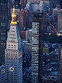 Met Life Tower from the Empire State Building 2.jpg