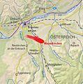 Meteoritenfall Mauerkirchen.jpg
