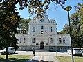 Meteorološka opservatorija Beograd 02.jpg