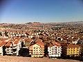 Meteoroloji Tepesinden mahalleme bakış - panoramio.jpg