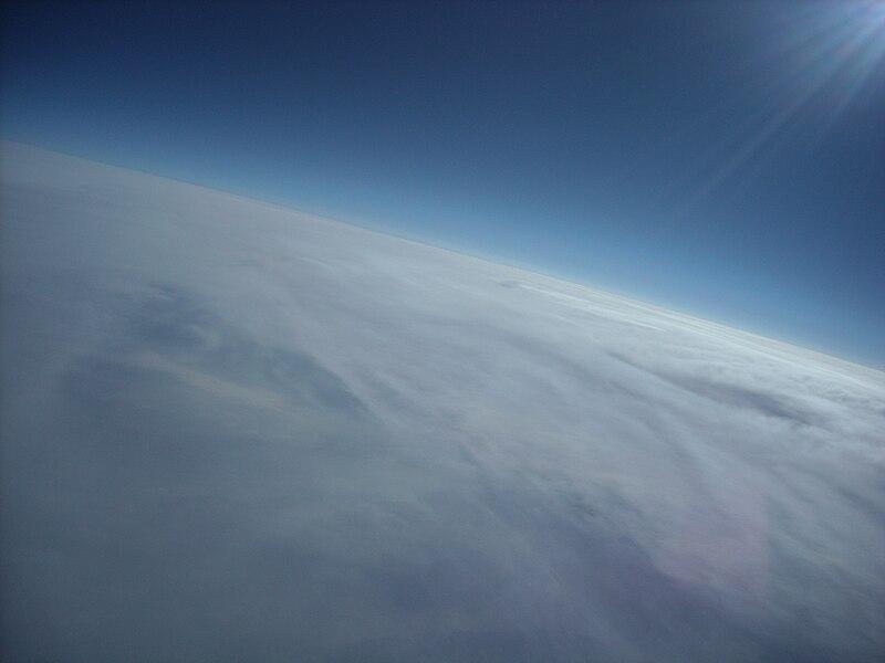 File:Meteotek08 atmosfera02.jpg