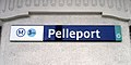 Metro de Paris - Ligne 3bis - Pelleport 05.jpg