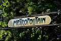 Metro sign (47291134532).jpg