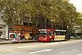 MetrobusCorrientesBA.jpg