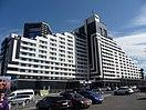 Centro affari Metropol, Krasnoyarsk.jpg