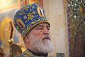 Metropolitan Paul (Ponomaryov).jpg