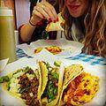 Mexican tacos from La Fruita Feliz in Austin TX.jpg