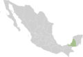 Mexico states campeche.png