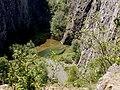 Mexiko - panoramio (1).jpg